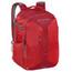 VAUDE Tecoday II 25 Daypack indian red